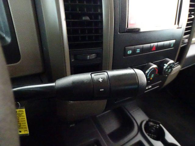 2011 Dodge 2500 ST 6.7L Cummins 4x4 Corpus Christi, Texas 32