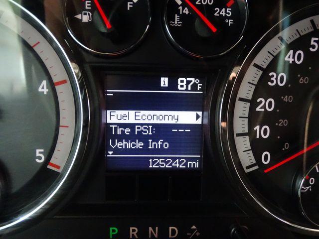 2011 Dodge 2500 ST 6.7L Cummins 4x4 Corpus Christi, Texas 34