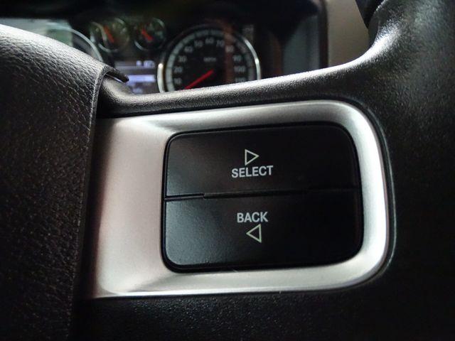 2011 Dodge 2500 ST 6.7L Cummins 4x4 Corpus Christi, Texas 36