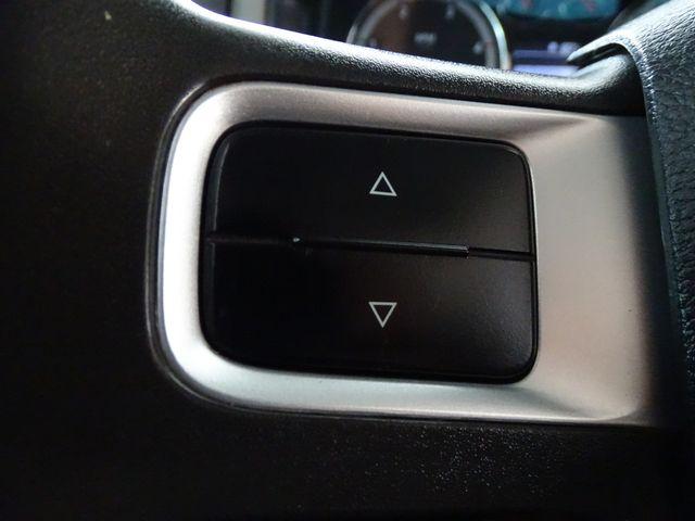 2011 Dodge 2500 ST 6.7L Cummins 4x4 Corpus Christi, Texas 35