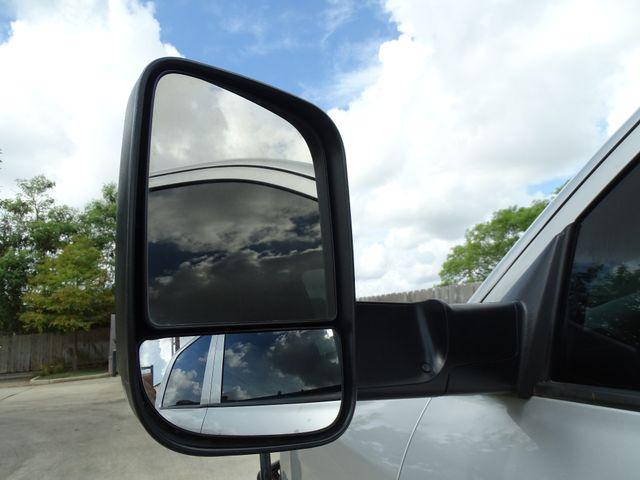 2011 Dodge 2500 ST 6.7L Cummins 4x4 Corpus Christi, Texas 12