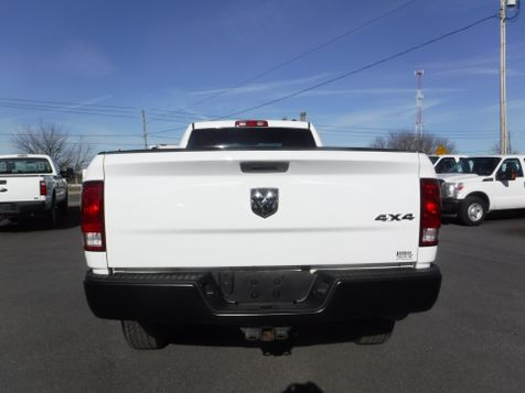 2011 Ram 2500 Crew Cab Long Bed ST 4x4 in Ephrata, PA