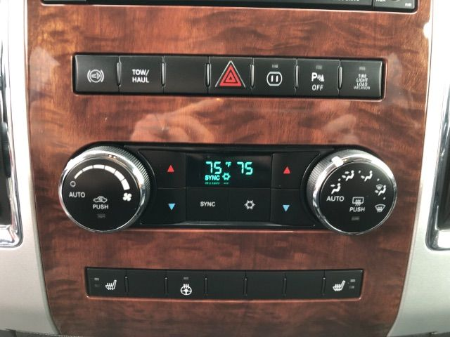 2011 Ram 2500 Laramie LINDON, UT 22