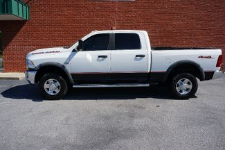 2011 Ram 2500 Power Wagon in Loganville Georgia, 30052