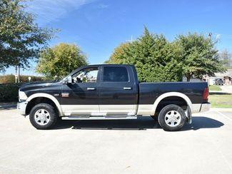 2011 Ram 2500 Laramie in McKinney, TX 75070