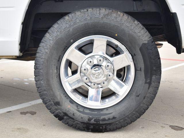 2011 Ram 2500 SLT in McKinney, Texas 75070