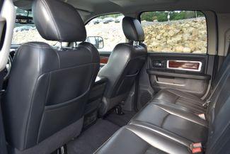 2011 Ram 2500 Laramie Mega Cab Naugatuck, Connecticut 10