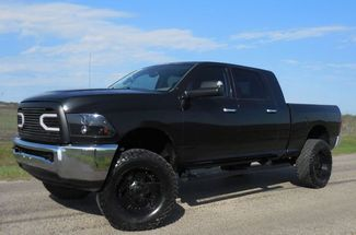 2011 Ram 2500 SLT in New Braunfels, TX 78130