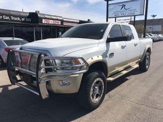 2011 Ram 2500 Laramie in Oklahoma City OK