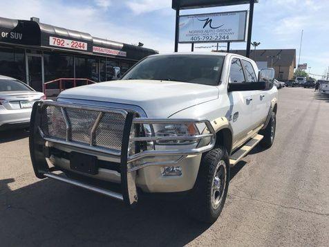 2011 Ram 2500 Laramie | Oklahoma City, OK | Norris Auto Sales (NW 39th) in Oklahoma City, OK