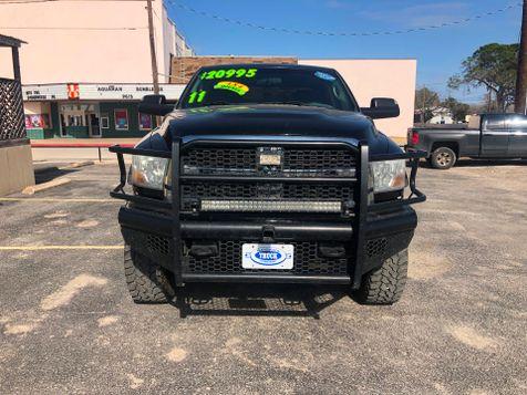2011 Ram 2500 ST   Pleasanton, TX   Pleasanton Truck Company in Pleasanton, TX