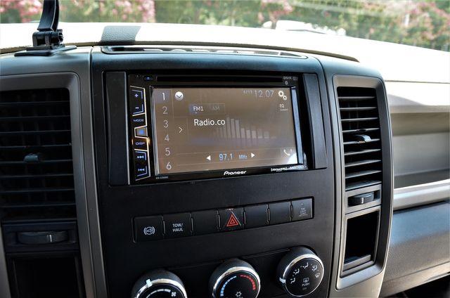 2011 Ram 2500 SLT in Reseda, CA, CA 91335