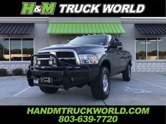 2011 Ram 2500 Power Wagon 4x4.. THE REAL DEAL in Rock Hill, SC 29730