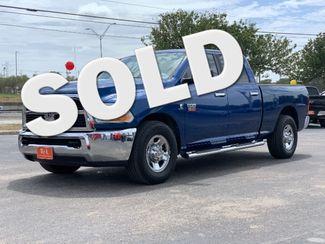 2011 Ram 2500 SLT in San Antonio, TX 78233