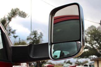 2011 Ram 2500 Laramie Mega Cab 4x4 6.7L Cummins Diesel 6 Speed Manual LIFTED Sealy, Texas 21
