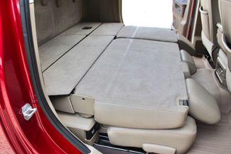 2011 Ram 2500 Laramie Mega Cab 4x4 6.7L Cummins Diesel 6 Speed Manual LIFTED Sealy, Texas 44