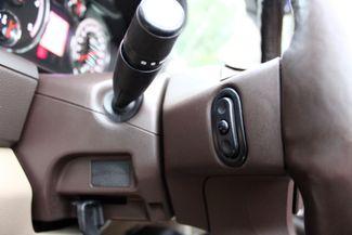 2011 Ram 2500 Laramie Mega Cab 4x4 6.7L Cummins Diesel 6 Speed Manual LIFTED Sealy, Texas 55