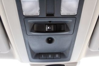 2011 Ram 2500 Laramie Mega Cab 4x4 6.7L Cummins Diesel 6 Speed Manual LIFTED Sealy, Texas 60