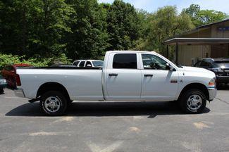 2011 Ram 2500 ST  city PA  Carmix Auto Sales  in Shavertown, PA
