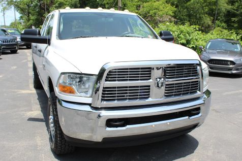 2011 Ram 2500 ST in Shavertown
