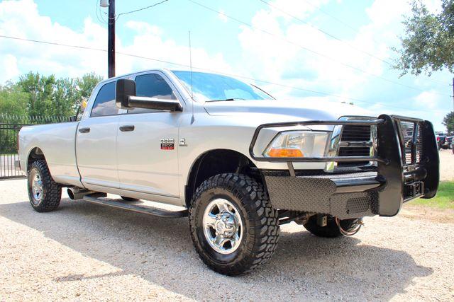 Texas Diesel Store >> Www Texasdieselstore Com 2009 Dodge Ram 1500 Slt Temple