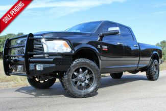 2011 Ram 2500 Laramie in Temple, TX 76502