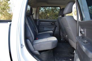 2011 Ram 2500 ST Walker, Louisiana 13
