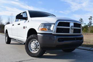 2011 Ram 2500 ST Walker, Louisiana 4