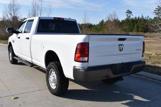 2011 Ram 2500 ST Walker, Louisiana 3