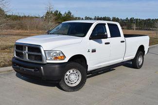 2011 Ram 2500 ST Walker, Louisiana 1
