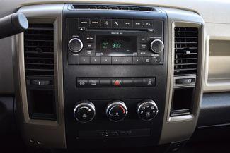 2011 Ram 2500 ST Walker, Louisiana 11