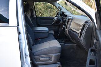 2011 Ram 2500 ST Walker, Louisiana 14