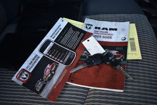 2011 Ram 2500 ST Walker, Louisiana 15