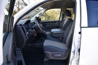2011 Ram 2500 ST Walker, Louisiana 9