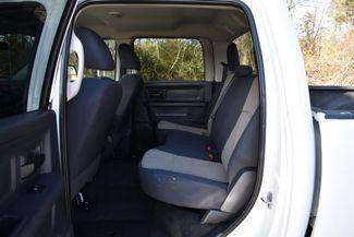 2011 Ram 2500 ST Walker, Louisiana 10