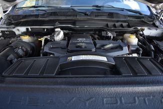 2011 Ram 2500 ST Walker, Louisiana 17