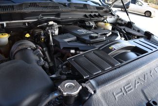 2011 Ram 2500 ST Walker, Louisiana 16