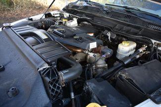 2011 Ram 2500 ST Walker, Louisiana 18