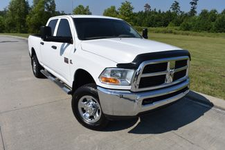 2011 Ram 2500 ST Walker, Louisiana 5