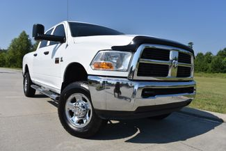 2011 Ram 2500 ST Walker, Louisiana 4