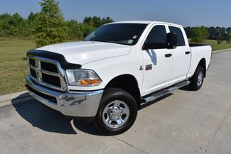2011 Ram 2500 ST Walker, Louisiana 1