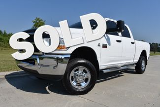 2011 Ram 2500 ST Walker, Louisiana