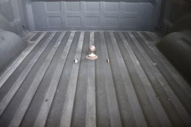 2011 Ram 2500 ST Walker, Louisiana 8