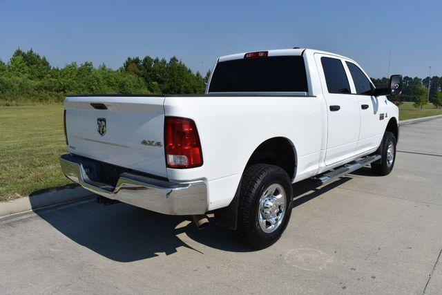 2011 Ram 2500 ST Walker, Louisiana 7