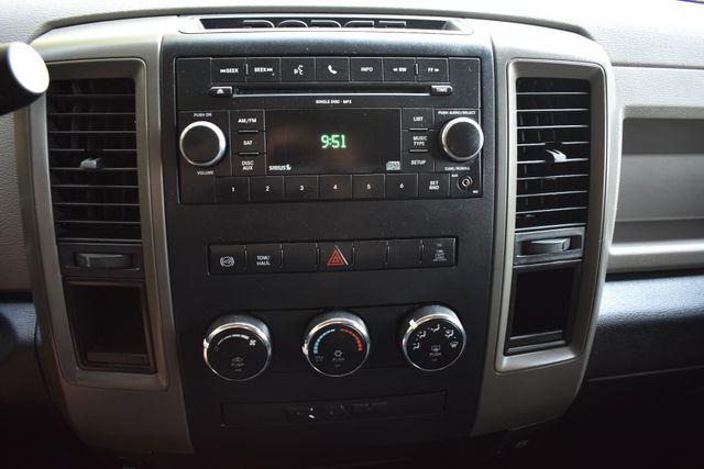 2011 Ram 2500 ST Walker, Louisiana 12