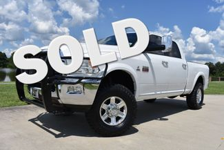 2011 Ram 2500 Laramie Walker, Louisiana