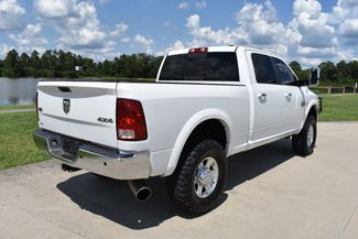 2011 Ram 2500 Laramie Walker, Louisiana 7