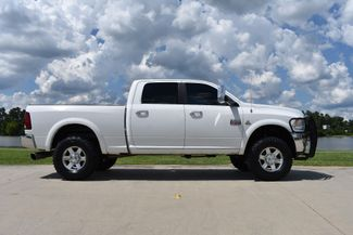 2011 Ram 2500 Laramie Walker, Louisiana 6