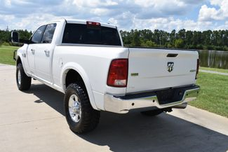 2011 Ram 2500 Laramie Walker, Louisiana 3