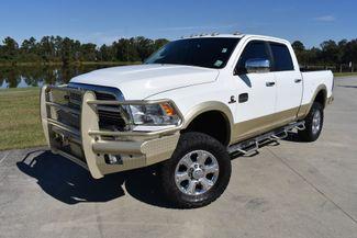2011 Ram 2500 Laramie Walker, Louisiana 1